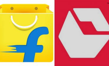 332a66aa255 Flipkart Set To Takeover Snapdeal For  900- 950 Mn   Sources