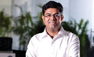 Paytm Appoints Kiran Vasireddy As COO For Payments Business
