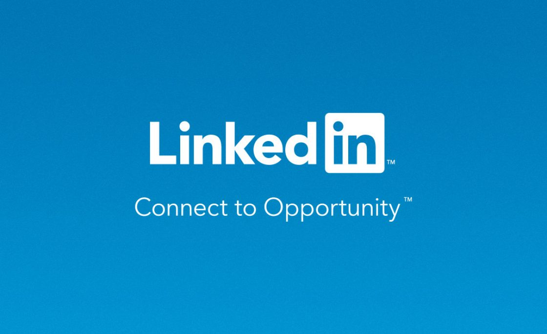 LinkedIn Launches Its Lite App Specially For India
