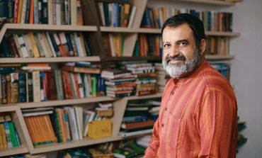 B2B Startups Coming Up In Big Way Says Mohandas Pai