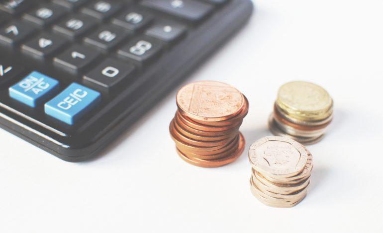 IoT And SaaS Startup TempoGo Raises Fresh Funding