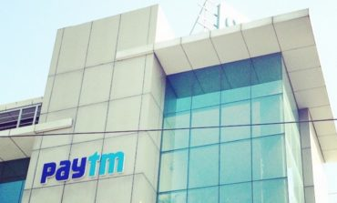 Paytm Forms Joint Venture With AGTech Media To Develop Games