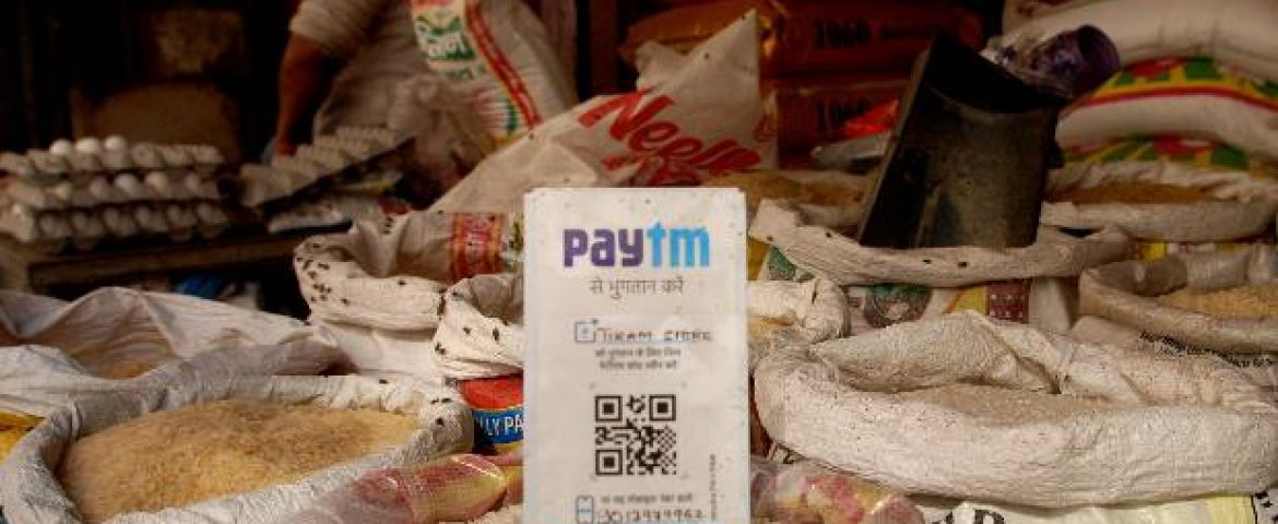 Paytm Mall Revamps Seller Platform, Delists 85,000 Vendors, Focuses On Quality