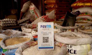 Paytm Mall Revamps Seller Platform, Delists 85,000 Vendors, Focuses On Quality