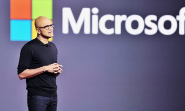 ANI Technologies, Ola Parent May See Some Investment From Microsoft