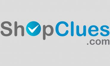 ShopClues Lays off 200 people
