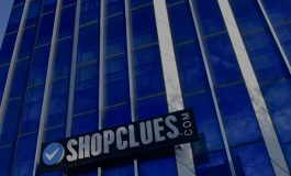 ShopClues Appoints Former V-Mart Retail Executive As Its CFO