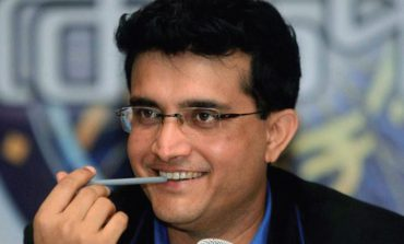 Sourav Ganguly Shows Interest in Startup Ecosystem, Invests in Flickstree