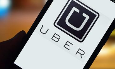 "Uber To Merge With ""The Google of Russia"", Five Other Countries"