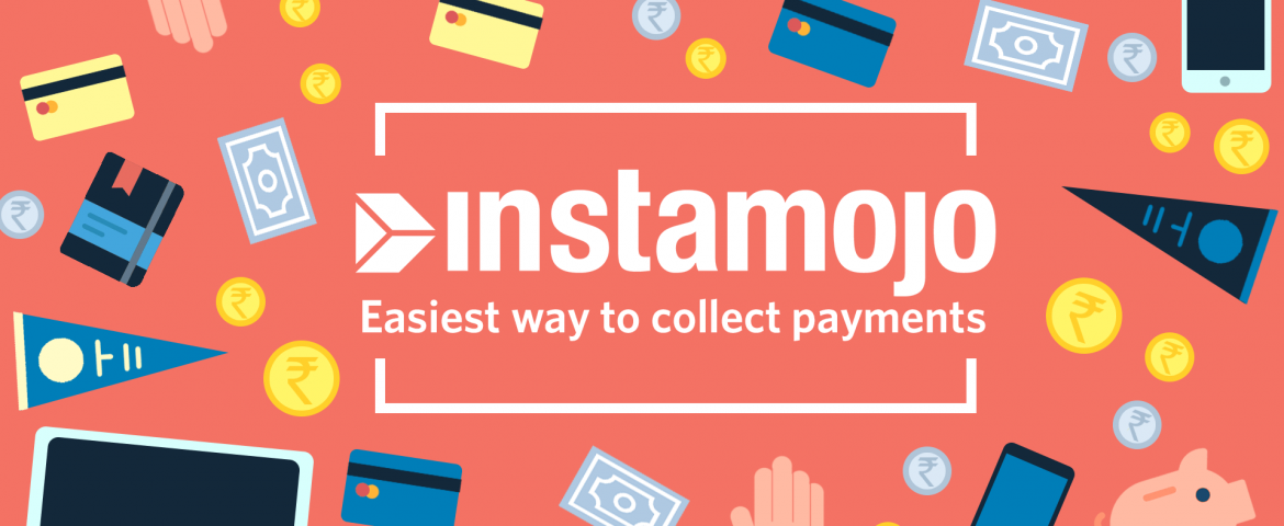 Japanese Payments Firm AnyPay Debuts In India, Invests In Instamojo