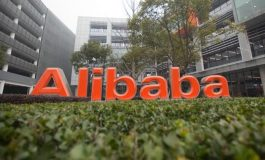Alibaba Enters China's Housing Rental Market