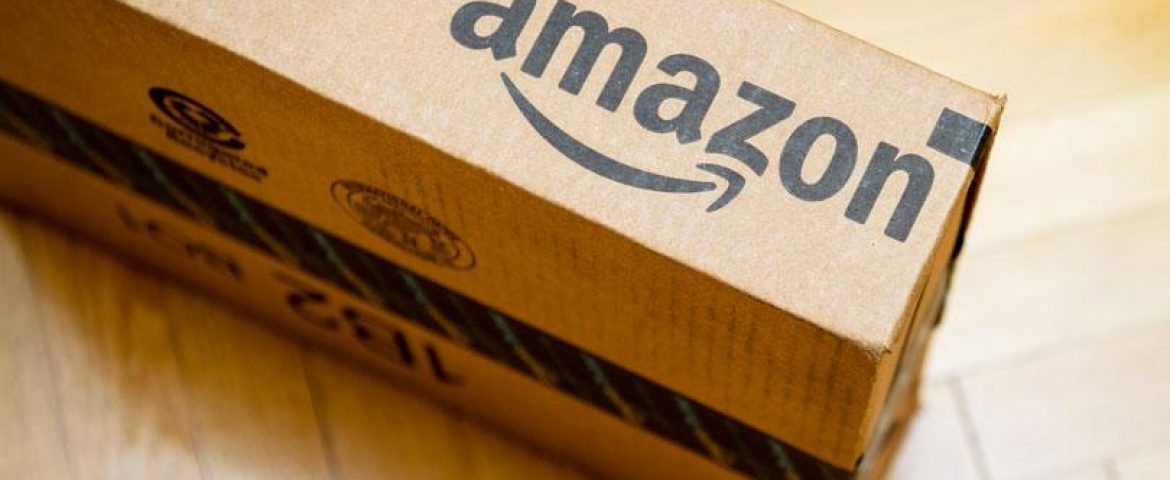 Amazon Plans To Enter Event Ticketing In US