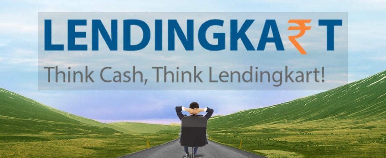 Fintech Startup Lendingkart Raises $10 Mn Debt Funding