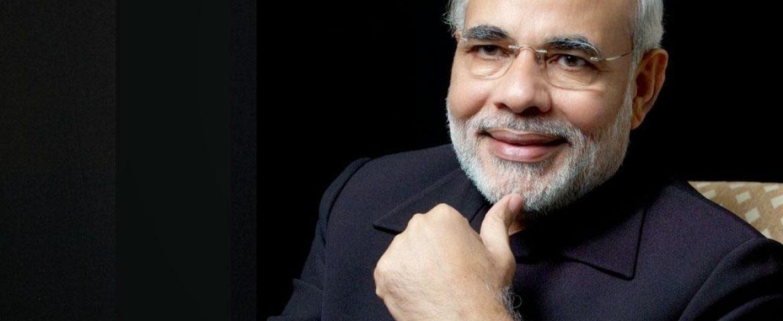 Indian PM Narendra Modi To Meet 200 Startup Entrepreneurs And CEOs