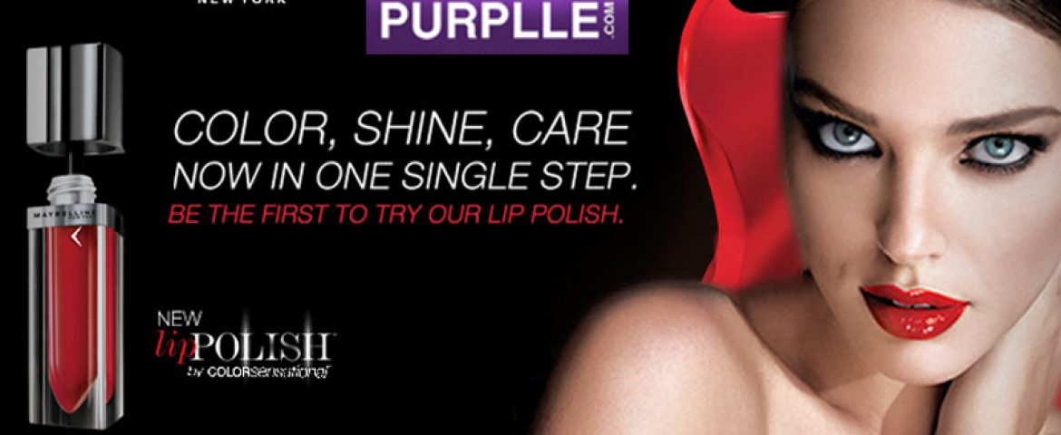 Beauty Portal Purplle.com To Venture Into Omni-Channel Format