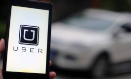 Uber Settles U.S. Allegations Over Data Privacy
