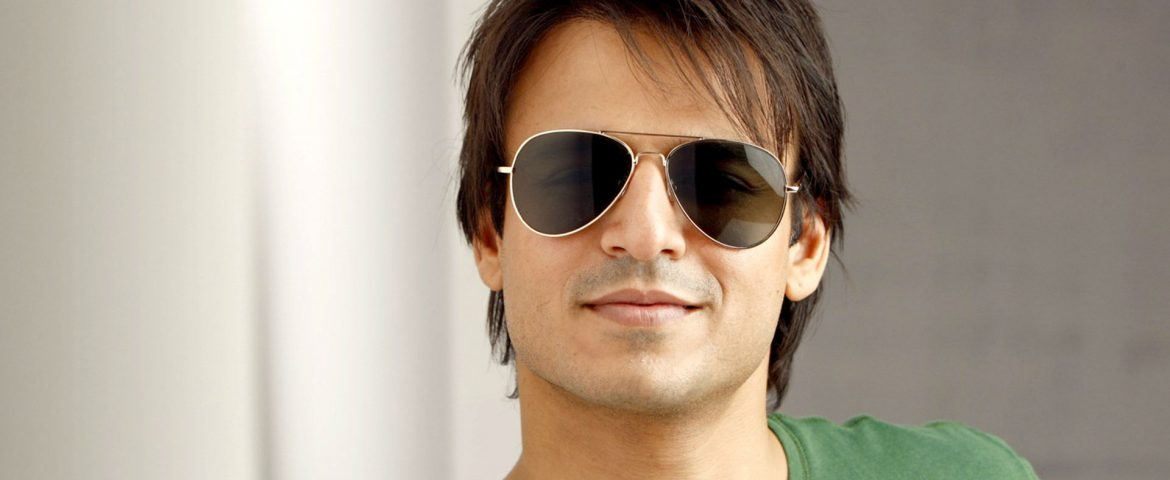 Vivek Oberoi Buys Majority Stakes In Medical Startup SkyLimit Wellness