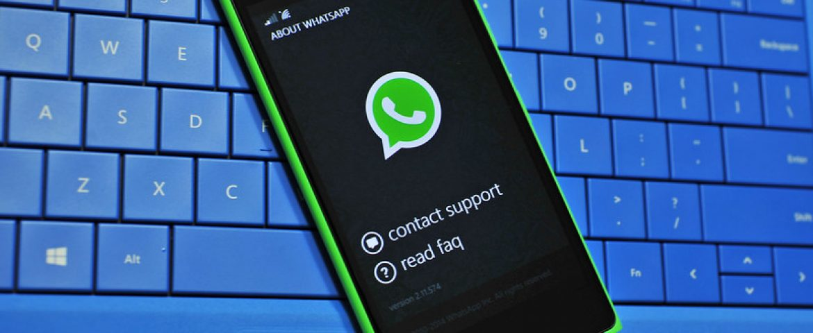 Find Out How WhatsApp Beta For Business Verified Accounts Will Work