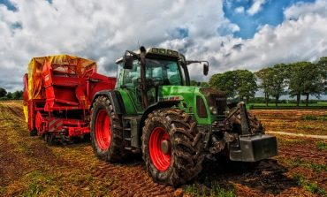 Agriculture Startup EM3 Agri Services Bags $10 Mn From Global Innovation Fund