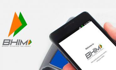 Paytm And PhonePay Asks PM Modi To Make NPCI Neutral Towards Bhim