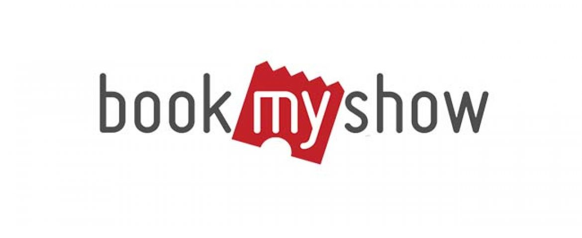 BookMyShow Acquires Video-On-Demand Platform Nfusion