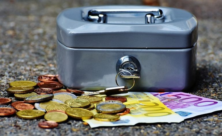 Mobikwik Plans To Raise $100 Mn Funding More This Year