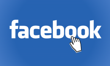 Facebook To Roll Out Updates To Link To Faster Loading Webpages