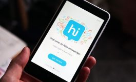 Hike Messenger Acqui-Hires Media Streaming Device Teewe Maker Creo