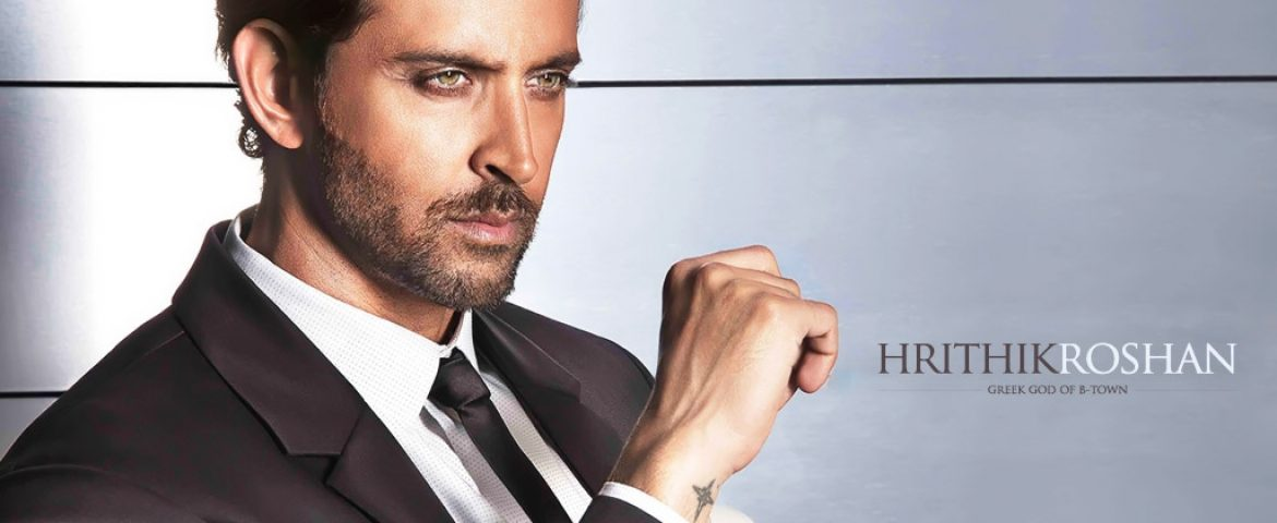 Health Startup Cure.Fit Carries Out Rs 100 Cr Deal With Hrithik Roshan