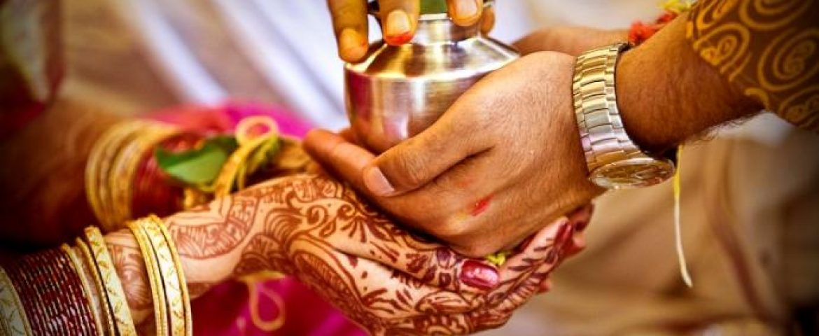 Matrimony.com To Go Public And Launch 500 Cr IPO In September