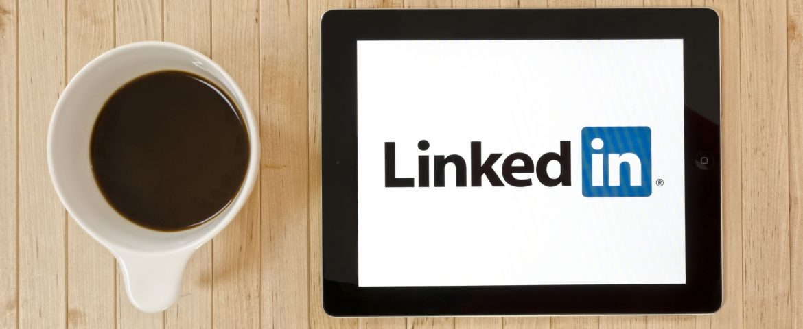 Judge Orders LinkedIn To Let Third Parties Scrape Its Data
