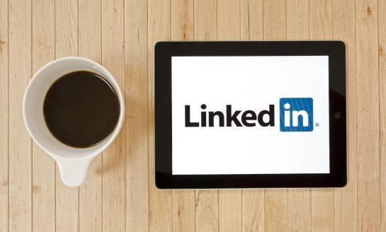 Judge Orders LinkedIn To Let Third Parties Scrape Its Data