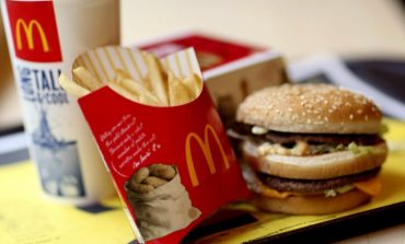 McDonalds Dispute Puts Channel Partners At A Sticky Spot