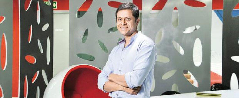 CureFit In Talks To Raise $30 Mn Fresh Funding