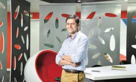 CureFit In Talks To Raise $30 Mn Fresh Funding