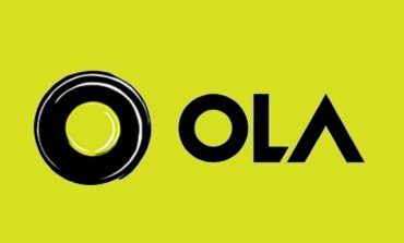 Ola Raises Rs 231 Cr From Tekne Private Ventures