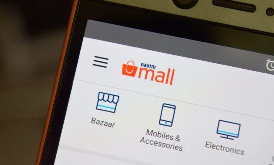Ernst & Young probes Cashback fraud at Paytm Mall