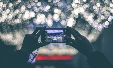 Taking Photos Really Helps You Remember Experiences: Study
