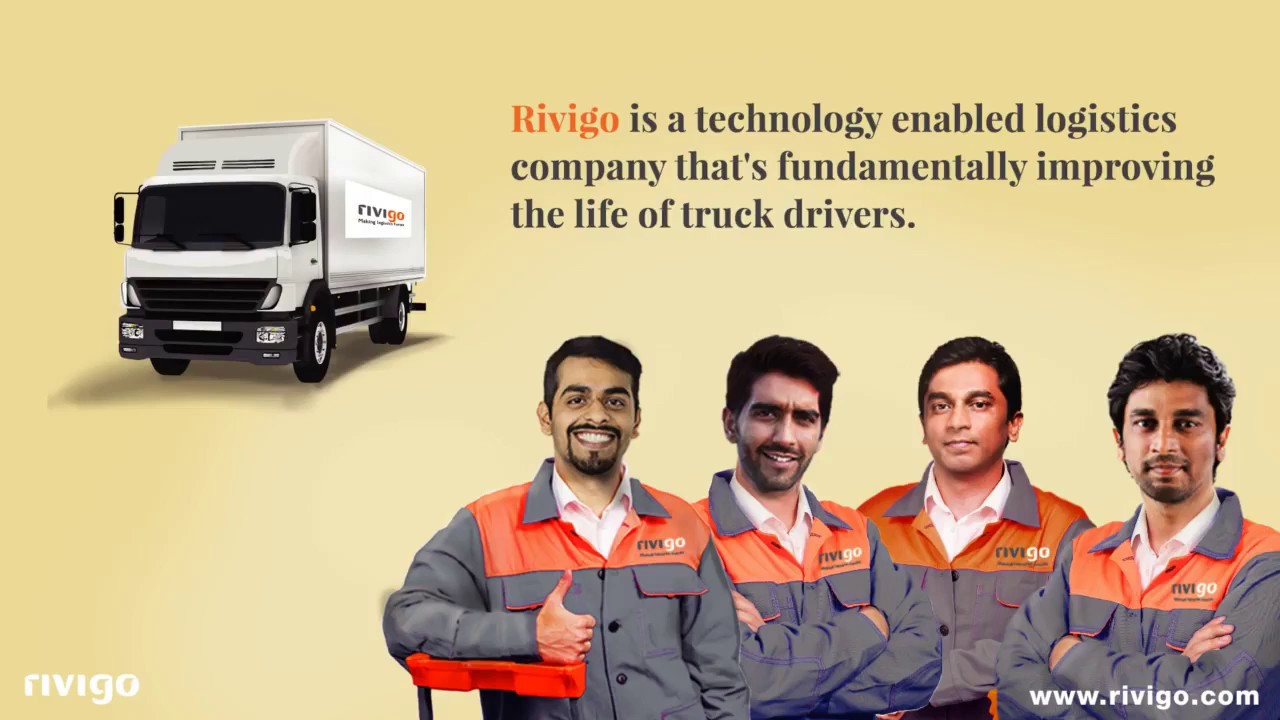 logistics in india To get the most from massive investments, india must adopt a coordinated approach that aligns the development of each transport mode with the country's needs logistics infrastructure is a critical enabler of india's agenda for economic development and urbanization recognizing its pivotal role.