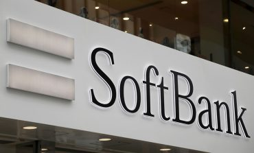 SoftBank Funding May Prompt Uber To Review Game Plan In Southeast Asia
