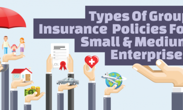 Know Which Group Insurance Policy Is Best For Small & Medium Enterprises