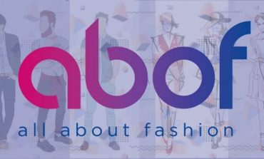 Aditya Birla Group To Wind Up Ecommerce Venture Abof.com