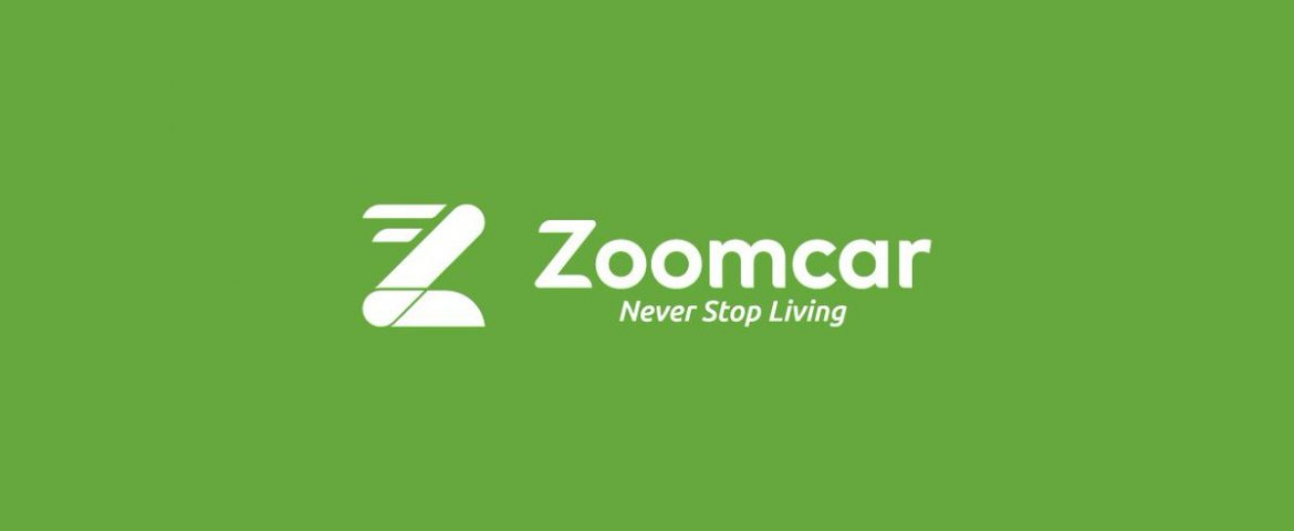 Zoomcar to Go International, Bets on Countries in Asia, Africa