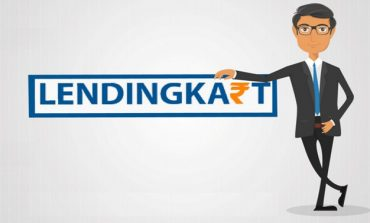 Fintech Platform Lendingkart Raises $30 Million