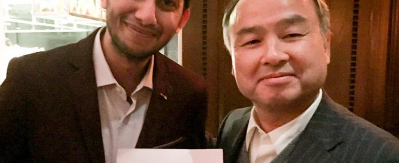 OYO Raises USD 250 Million Funding