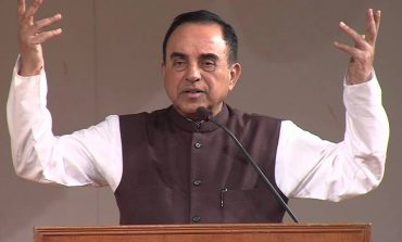 Innovation Is The New Way Of Doing Things, Subramanian Swamy Told To IITians