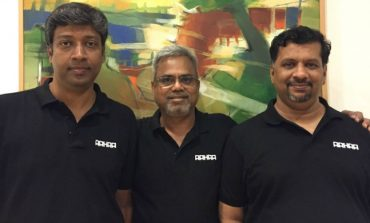 Aahaa Stores Bags $1Mn In Second Round Of Funding From YourNest Angel Fund