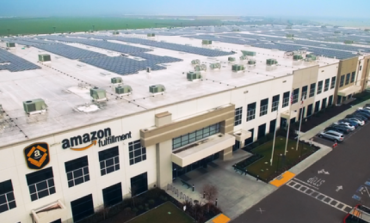 Amazon Is All Set To Build Its Second $5 Bn Headquarter