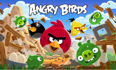 Angry Bird's Maker Rovio Moves Ahead With IPO At $1.1 Bn Valuation