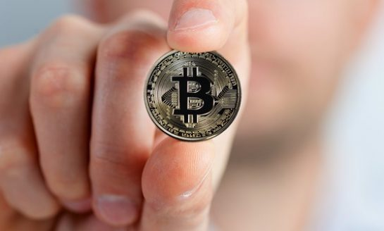 Bitcoin Crackdown Fails To Dissuade Chinese Traders